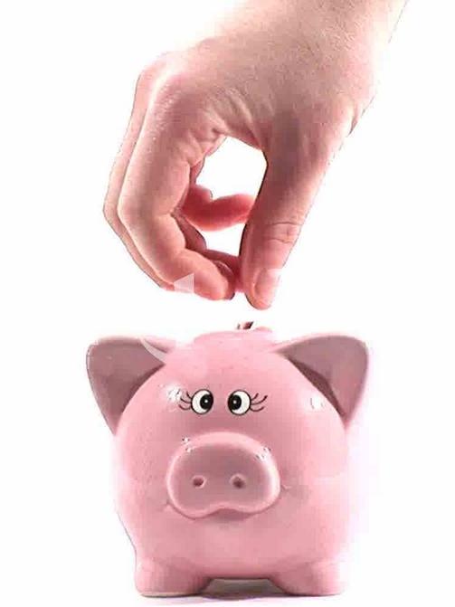 6 načina štednje za umirovljenike