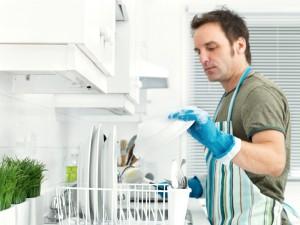 kućanski poslovi1