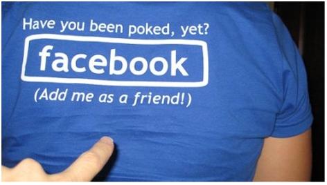 Tinejdžeri i društvene mreže