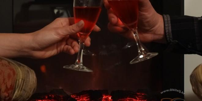 Bonton – posjeti, restorani
