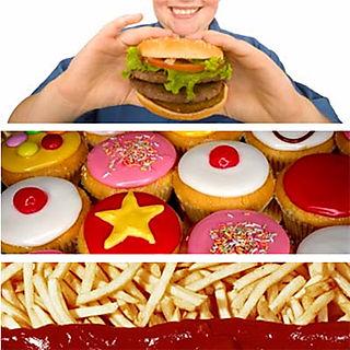 Kako smanjiti masnoću u krvi?