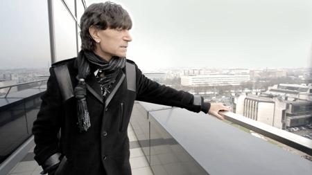 Jasmin Stavros najavljuje novi album