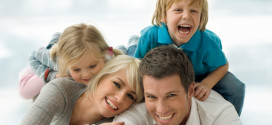 Osnivanje vlastite obitelji
