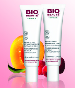 Bio-Beaute balzami za usne