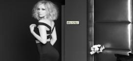 "Jelena Rozga – novi singl ""Cirkus"""