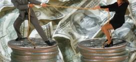 Novac – najčešći uzrok svađa!
