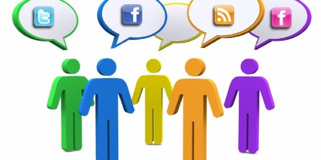 Može li vas online profil sabotirati?