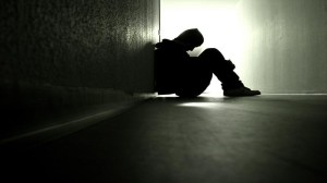 usamljenost1