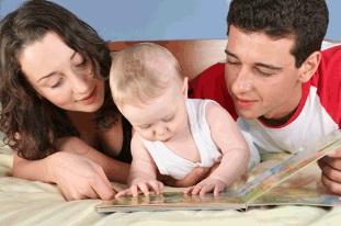 Potaknite djecu na čitanje