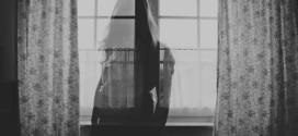 Pogled na smrt – vizije
