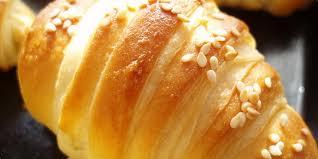 Kroasani od jabuka