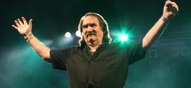 Nagrada za rekordan broj prodanih CD-ova Miši Kovaču