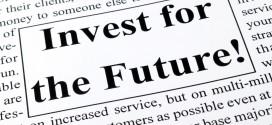 Ulaganje u budućnost