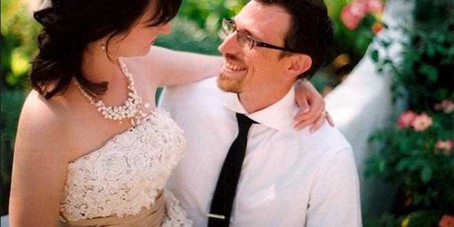 Savjeti za prvu godinu braka