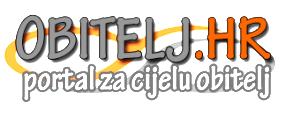 logo_za_slanje