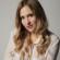 Ivana Radovniković novom pjesmom najavljuje novi album