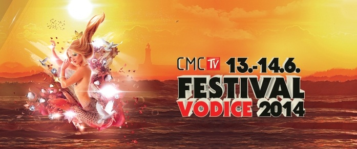 Ususret CMC festivalu: Jambrošić, Stipaničev, Godimenti