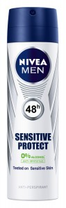 Sensitive_DeoSpray