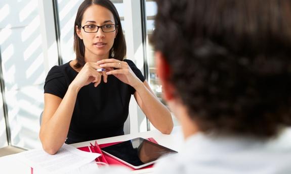 Sedam grešaka na razgovoru za posao