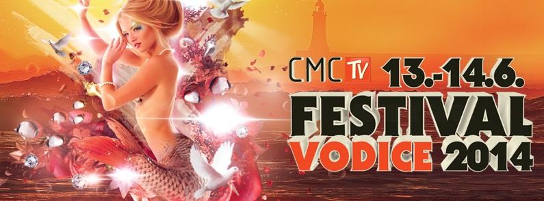 CMC 8. emisija: Bebek, Huljić i Hržica