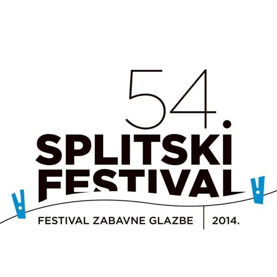 Splitski festival predstavlja