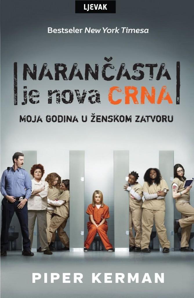 Narancasta_je_nova_crna_web_velika.(1)