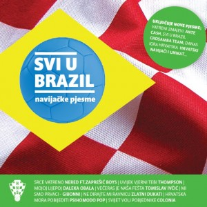 brazil-post
