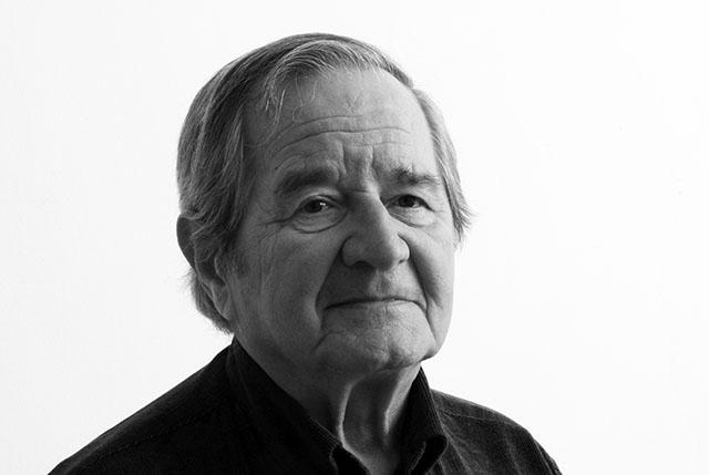 Preminuo Tomislav Simović, autor teme Baltazara