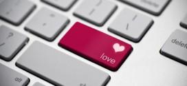 Online veze & upoznavanje