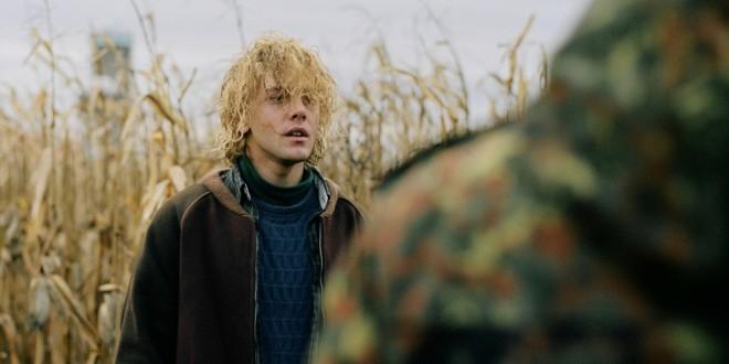 MAXtv Filmomanija 8: Samo u kinu CINEPLEXX CENTAR KAPTOL