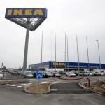 Ikea: Dobra ili loša investicija?