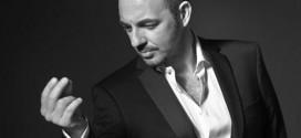 Sandi Cenov: Remix i koncerti