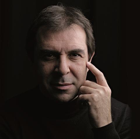 Daniele Gatti i Francuski nacionalni orkestar u Lisinskom