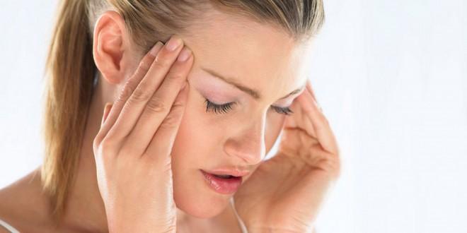 Glavobolja više nije izgovor