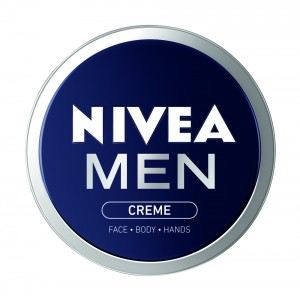 NME_14806_NIVEA_MEN_Creme_tin_topview_CEE_PS_COE
