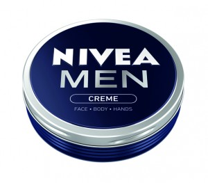 NME_14808_NIVEA_MEN_Creme_tin_frontview150ml_CEE_PS_COE