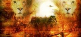 Kolumna: Pismo nerođenom djetetu