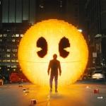 Igra darivanja: Pac-man slavi rođendan!