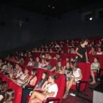 DAN ZA 10! u jednom je danu privukao više od 60 000 posjetitelja u CineStar kina!