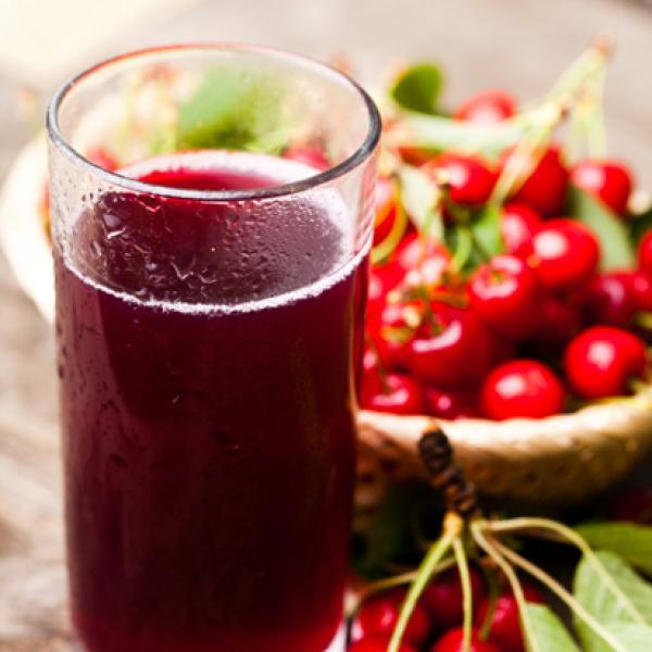 tart-cherry-juice-412