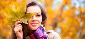 Pripremite imunitet za jesen
