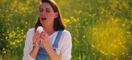 Homeopatija i alergije