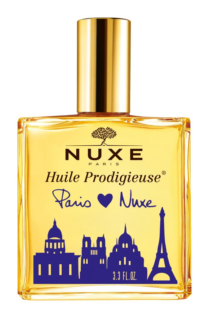 Nuxe_HuileProdigiuese_Paris_Product_002