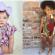 Foto: Djeca i moda