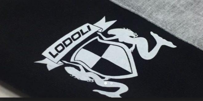 Jeste li čuli za Lodoli brand?