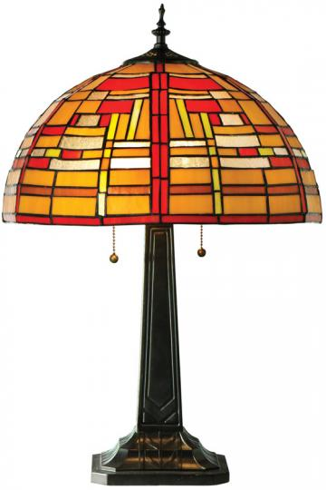lampa10