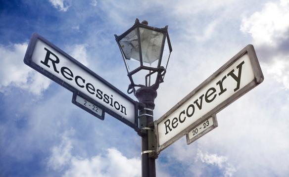 Savjeti za preživljavanje tijekom recesije