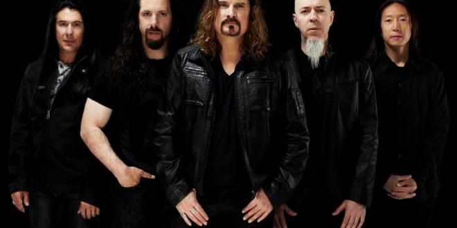 Obitelj.hr vas vodi na koncert Dream Theater
