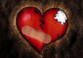Zašto se bojimo voljeti?