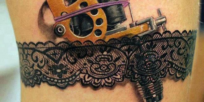 Rasprava : Tetovaže